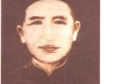 """Từ Nguyễn Trường Tộ tới bộ ngũ: """"Vĩnh-Quỳnh-Tốn-Tố-Khôi""""- Bài2"""