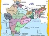 Những câu chuyện chưa kể về các bang của ẤnĐộ