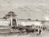 Pháp xâm chiếm ViệtNam