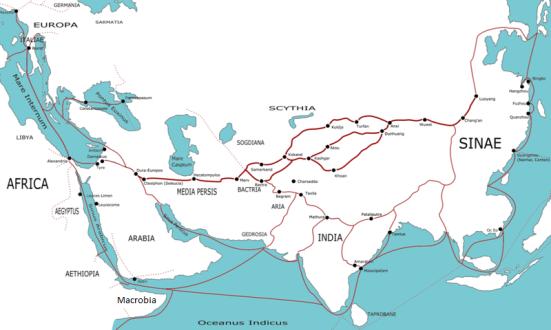 1Transasia_trade_routes