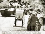 Biến động miền Trung năm1966