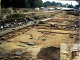 Phát hiện khảo cổ học về Hoàng thành ThăngLong