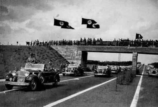 Germany_Nazi_Autobahn_01_reichsautobahn1jh5