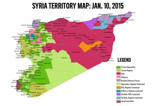 150113-mak-syria-map-jan-embed