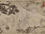 Phật giáo thời Lý – Trần với bản sắc dân tộc ĐạiViệt