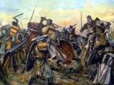 Chiến tranh trăm năm giữa Pháp và Anh- bài6