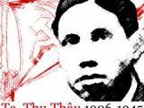 Tìm hiểu vụ ám sát Tạ ThuThâu