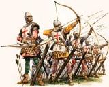 Chiến tranh trăm năm giữa Pháp và Anh- bài3