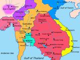 Cuộc xung đột Việt Chiêm trong tiến trình lịch sử dântộc