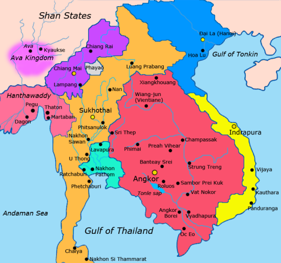 Map-of-southeast-asia_1300_CE