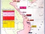 Những biến động lãnh thổ nước ta từ thời Lê Sơ đến Nhà Mạc (1428 –1592)