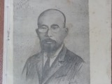"""Từ Nguyễn Trường Tộ tới bộ ngũ: """"Vĩnh-Quỳnh-Tốn-Tố-Khôi"""" – Bài7"""