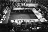 Liên Xô với việc giải quyết cuộc chiến tranh Đông Dương – Hội nghị Giơnevơ1954