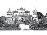 Quy luật về sự ra đời, phát triển và suy vong của các triều đại phong kiến ở ViệtNam