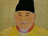 Trần Hữu Lượng và cuộc tranh bá đồ vương với Chu Nguyên Chương trong sử Tàu và sửViệt