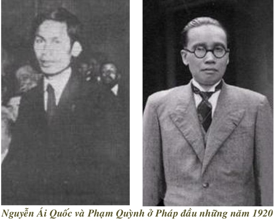 nguyen-ai-quoc-_-pham-quynh