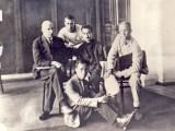 """Từ Nguyễn Trường Tộ tới bộ ngũ: """"Vĩnh-Quỳnh-Tốn-Tố-Khôi"""" – Bài 11(tiếp)"""