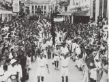 """Cấu trúc quyền lực ở Việt Nam sau cuộc đảo chính ngày 9/3/1945 và vấn đề """"khoảng trống quyền lực"""" trong Cách mạng thángTám"""