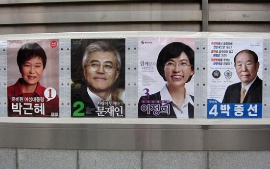 121812_south_korea_elections
