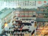 Tiến trình Nhà Thanh công nhận triều đại Quang Trung (bài6)