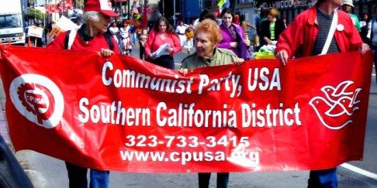 communist_party_USA