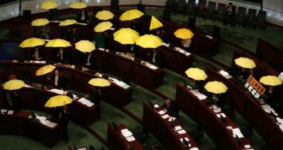 hongkong_representatives