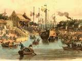 Tiến trình Nhà Thanh công nhận triều đại Quang Trung (bài10)