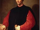 Đọc lại Machiavelli