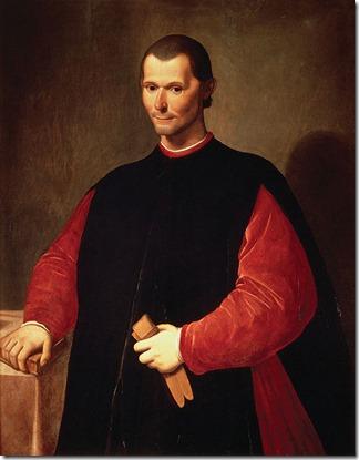 Niccol_Machiavelli_by_Santi_di_Tito_thumb
