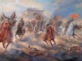 Tiến trình Nhà Thanh công nhận triều đại Quang Trung (bài2)