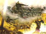 Tiến trình Nhà Thanh công nhận triều đại Quang Trung (bài3)