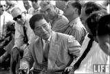 Biến cố 1 tháng 11, 1963: xét lại nguyên nhân và hậuquả