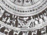 Giả thuyết về bộ lịch cổ trên trốngđồng
