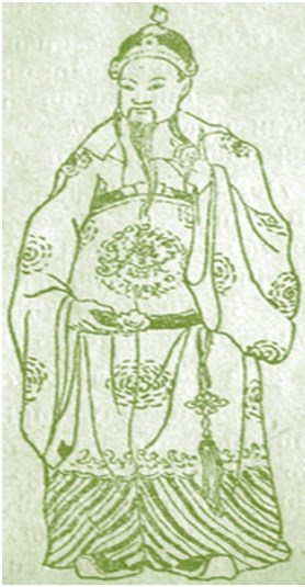 Trinh Tung