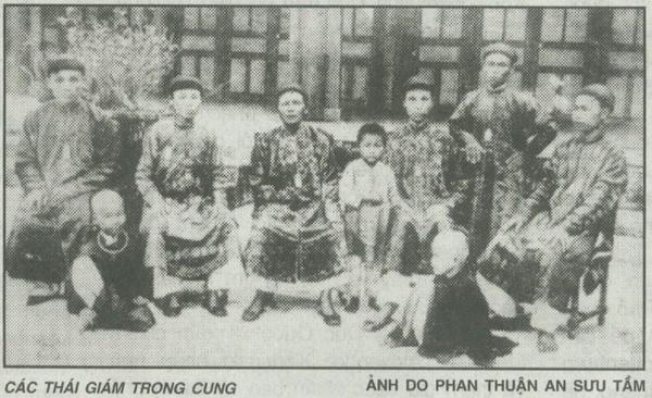 bi-an-ve-so-phan-cua-cac-thai-giam-chon-cung-dinh-viet-nam.jpg