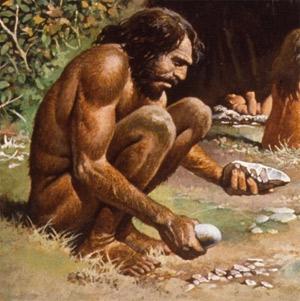 homo-sapiens.jpg