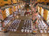 Các yếu tố Lịch sử- Địa lý- Văn hóa trong mối tương quan với sự hình thành các tôn giáo nội sinh của người Việt NamBộ