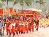 Bản sắc văn hóa Việt Nam, đôi dòng suyngẫm