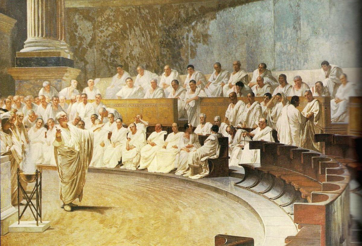 Dân chủ và trí thức