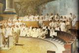 Dân chủ và tríthức