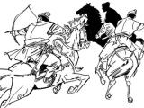 Tìm hiểu lịch sử Võ Cử ở nướcta