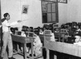 Sự liên tục Lịch Sử trong nền Giáo dục của  miền Nam thời trước năm1975