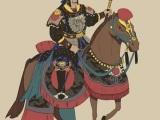 Mạc Đăng Dung và triều đại nhà Mạc(1527-1592)