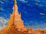 Chế độ toàn trị của Nhà nướcXô-Viết