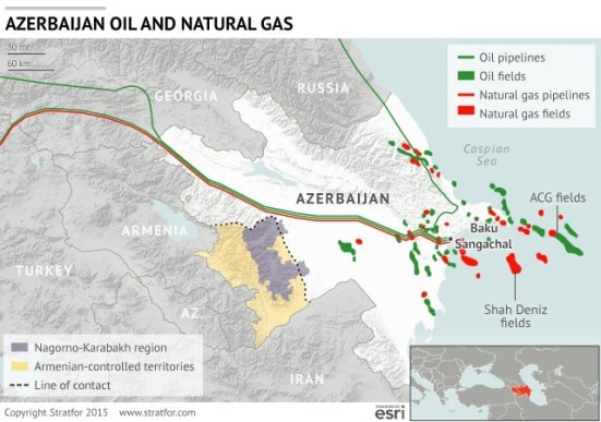 NEW UPDATED armenia_azerbaijan_gas-2