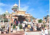 Những đạo giáo ở NamBộ