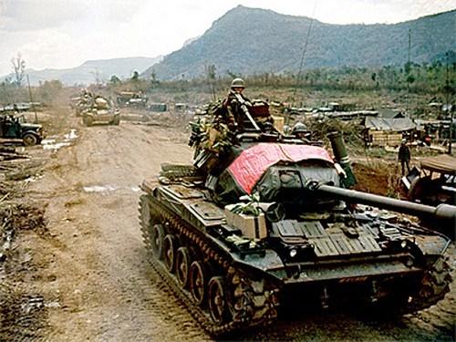 vnch-tanklangvei.jpg