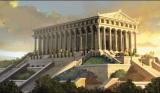 Vài nét về lịch sử Hy Lạp cổ đại (Thế kỷ XI – IVTCN)