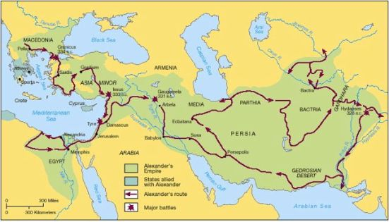 alexanders-route-through-asia.jpg