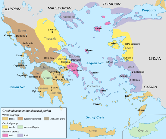 AncientGreekDialects_(Woodard)_en.svg.png